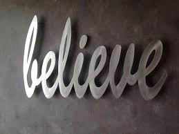 believe home decor believe home decor inspires home decor stores mesquite tx