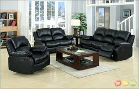 lovely cheap gray couch u2013 vrogue design