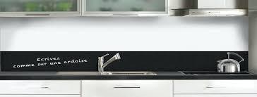 credences cuisine credence noir mat cuisine mat mee aluminium credence verre noir mat