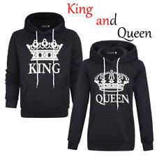 hoodie ebay