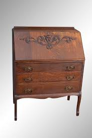 Office Furniture Peoria Il by 35 Best Antique Office Furniture Images On Pinterest Office