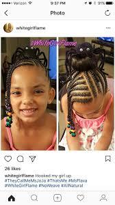 best 25 children braids ideas only on pinterest kid braid