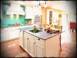 kitchen islands design ultra modern kitchen island designs archives the popular simple