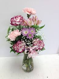 birthday boquets birthday bouquets florist flower delivery az