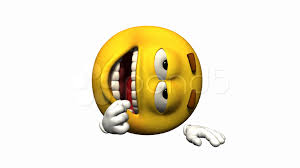 stock 3d smileys animations buy now 659359 pond5