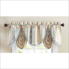 Curtain Rod For 12 Foot Window Living Room Wonderful Shower Curtain Rings Walmart Curtain Rods