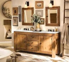 barn bathroom ideas pottery barn bathroom ideas pottery barn bathroom ideas for