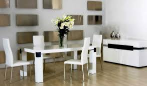 sceniclid wood extending dining table and chairs extendable room