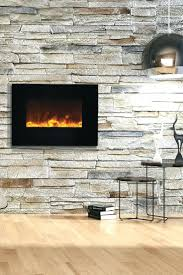 electric fireplace with built in soundbar u2013 amatapictures com