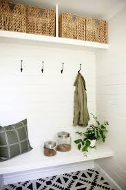 347 best interiors entryways images on pinterest entryway ideas