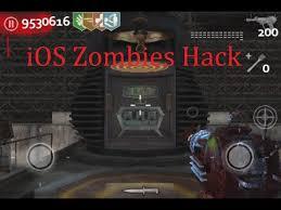 call of duty zombies mod apk ios world at war zombies mod hack call of duty new 2016