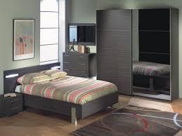 ensemble chambre à coucher adulte chambre a coucher adulte noir laqu le bon coin chambre a coucher