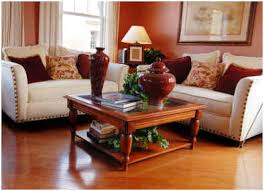 Can I Use Vinegar To Clean Hardwood Floors - what can i use to clean hardwood floors 100 images gorgeous