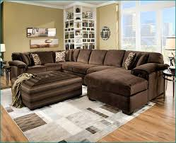 Sectional Sofa With Chaise Sofa Beds Design Fascinating Traditional Large Sectional
