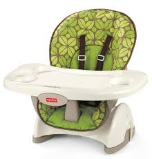 fisher price table chairs fisher price rainforest friends space saver high chair