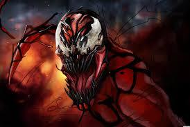 venom wallpaper hd wallpapersafari