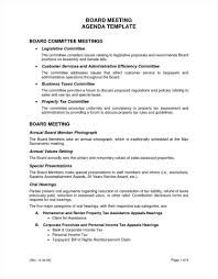 free microsoft word minutes template best agenda templates meeting