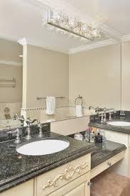 bathroom cool bathroom vanity light shades best home design