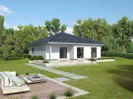 Kampa Haus Bungalow Bordeaux U2022 Singlehaus Von Gussek Haus