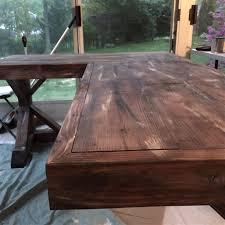 make a corner desk probrains org