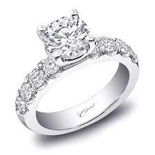 wedding diamond wedding rings diamond wedding corners