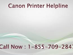 canon help desk phone number canon printer support phone number 1 855 709 2847 helpline toll free