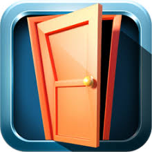how to solve level 15 on 100 doors and rooms horror escape 100 doors challenge walkthrough videos game help guru