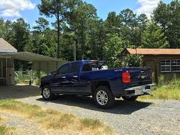 chevrolet silverado 1500 questions i have to replace the bed on