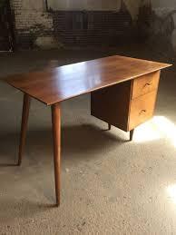 Mid Century Modern Office Desk Stylish Design Ideas Mid Century Modern Office Desk 25 Best For