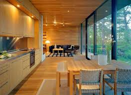 Large Cabin Floor Plans Modern Cabin Floor Plans For Contemporary Kitchen Decor Ideas With