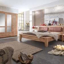 Schlafzimmer Komplett Home Affaire Gemütliche Innenarchitektur Schlafzimmer Mit Aufbauservice