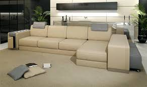 Ashley Sleeper Sofa Reviews Sectional Signature Design By Ashley Bladen 3 Piece Faux Leather
