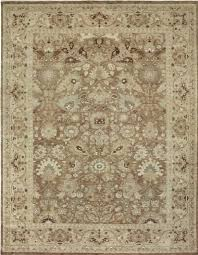 Old World Rugs Vintage Rugs Pande Cameron