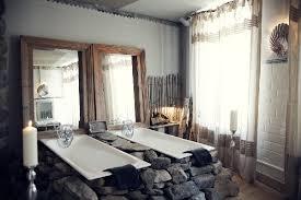 chambre d hote aumont aubrac chambre d hote aubrac phantasypark com