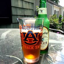 24 best gifts for him images on auburn gifts for him
