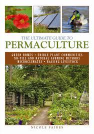 triyae com u003d backyard permaculture book various design