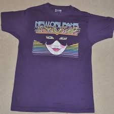 mardi gras shirts new orleans 43 best mardi gras shirts images on carnivals costume