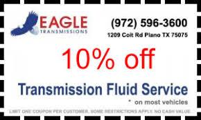 frisco transmission repair services frisco transmission shop