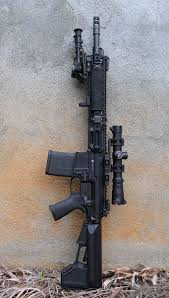 best 25 ar10 build ideas on pinterest guns ar 15 builds and