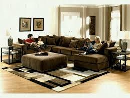 jolanda sectional living room set black furniture of america cmbk