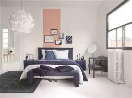 chambre avec lit noir chambre avec lit noir 5 la chambre ado fille 75 id233es de