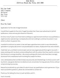 fresh legal covering letter 31 for your online cover letter format