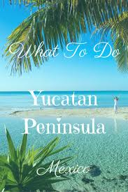 25 trending vacation in mexico ideas on vacation