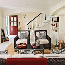 for the living room living room ideas southern living