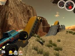 miniclip monster truck nitro 2 monster trucks nitro free download igggames