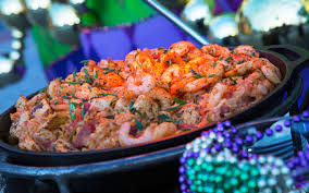 mardi gras things top 5 things to do at universal orlando mardi gras 2017 avanti