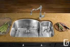 top 28 kitchen faucets mississauga kitchen faucets mississauga