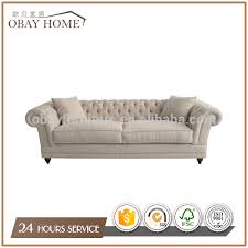 Shann Upholstery Supplies French Style Sofa French Style Sofa Suppliers And Manufacturers