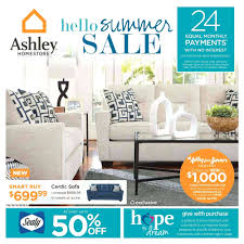 home design credit card retailers ashley furniture credit card application 4parkar info