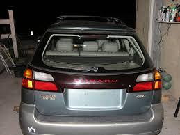 subaru station wagon 2000 the battlwgn my 2001 subaru outback wagon my repair build and